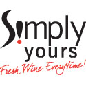 Simply Yours