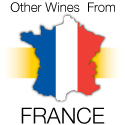 OTHER-WINES-FRANCE
